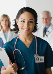 nursing_overview