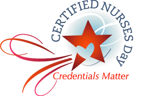 Today is….National Certified Nurses Day | Infusion Nurse Blog