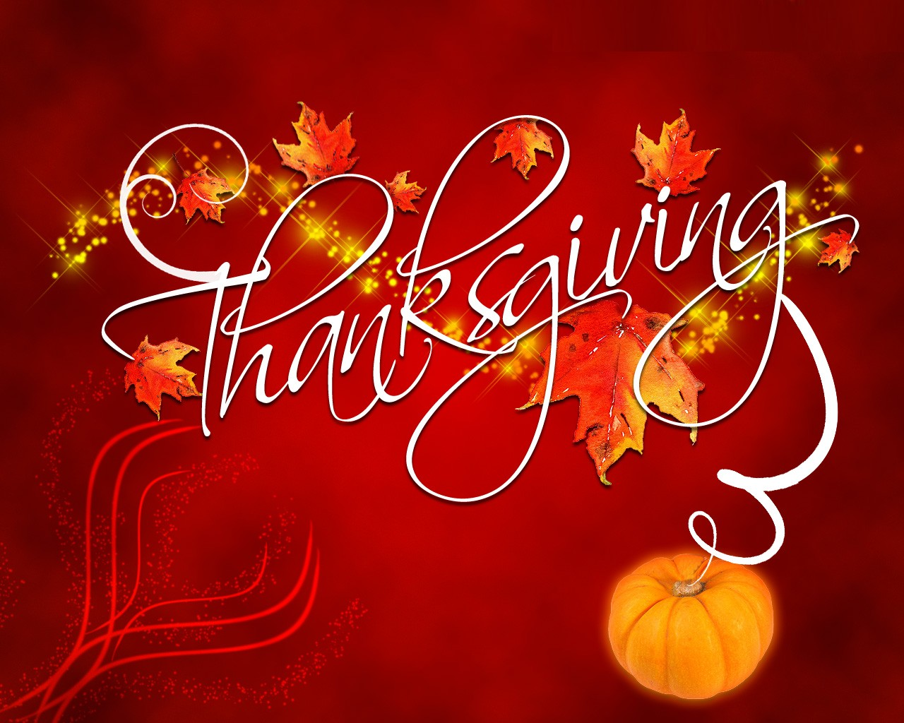 Theres So Much To Be Thankful For Infusion Nurse Blog