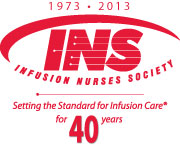 INS_40th_Anniversary