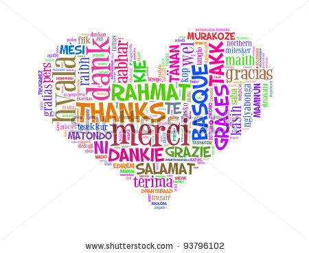 stock-photo-thank-you-concept-word-in-many-languages-of-the-world-93796102