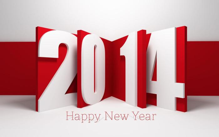 new-year-2014-wallpaper-free-download