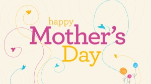 Happy-Mothers-Day-2014-Wallpaper
