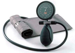 hand-held-aneroid-sphygmomanometers-67891-133555