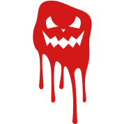 Blood---Pumpkin---Grimace