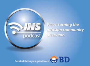INS_Podcast_Header_Tagline
