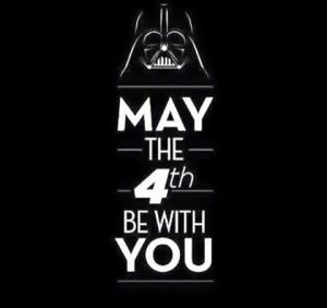 May4th