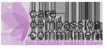 ONS_Nursing_Month_Logo_sm