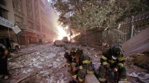 911 image