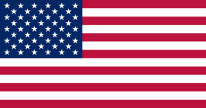 800px-Flag_of_the_United_States_(Pantone).svg