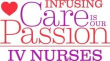 2016_IV_Nurse_Day_300pxl