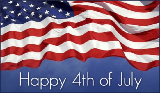 16453-happy-4th-of-july-800x400