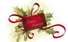 holiday-photo-download-free