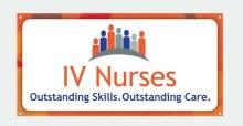 11_10_16_iv_nurse_day-just-logo